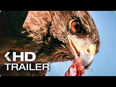 ASSASSIN'S CREED ORIGINS Live-Action Trailer German Deutsch (2017)