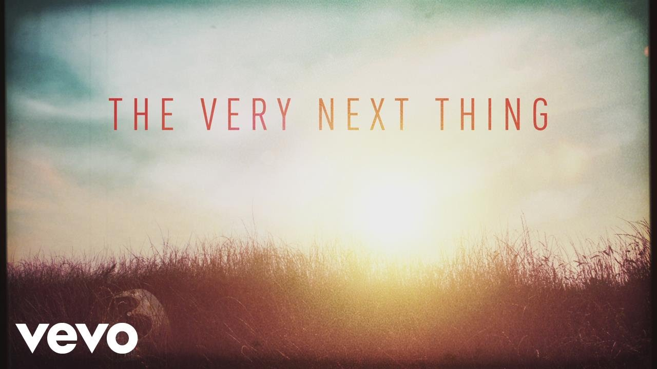 casting-crowns-the-very-next-thing-official-lyric-video-castingcrownsvevo