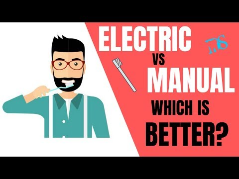 electric-vs-manual-toothbrush:-which-is-better?
