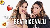 c7b0a3e4f02a Beatrix by Valli Beatrice per GUFO Italy - YouTube