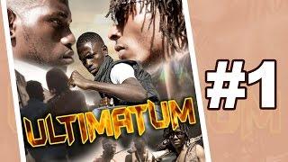ULTIMATUM - #1 [EXCLU] Série ivoirienne