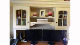 Desk Decoration Ideas