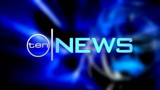 TEN News theme music: Version 3 (2005-2008)