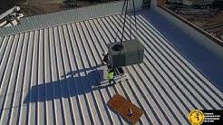 DHR Mechanical HVAC Units