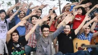 [MV Trailer] Ngày Đẹp Tươi  - CLB Guitar Đại học Hàng hải