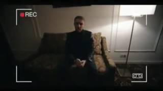 Егор Крид о своей песне Мало так мало