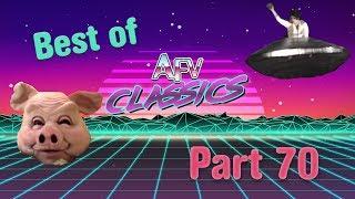 Best of AFV!   Part 70   AFV Classics