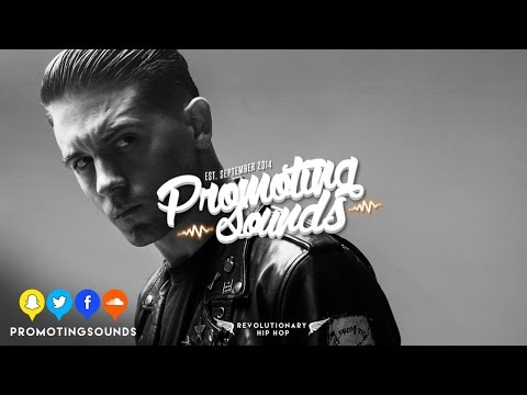G-Eazy, Chance the Rapper & Mike Stud - Old School (Ocean Mix)