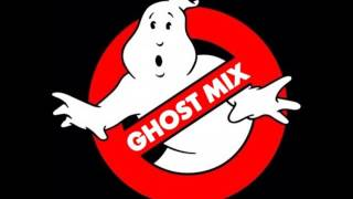 Bangles - Manic Monday (Ghost Mix)