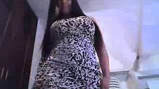 Download Video Sasha Smith Hot Video ~ Hot Girls Photos Online MP3 3GP MP4