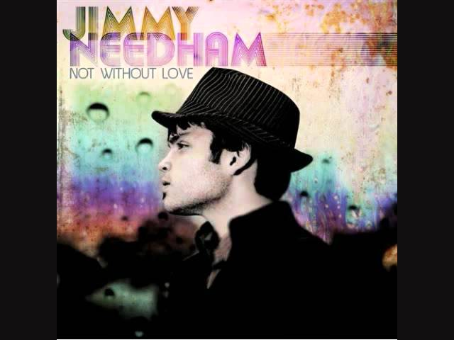 jimmy-needham-dearly-loved-humbletreeprod