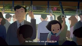 Ulica Szczęśliwa (On Happiness Road), reż. Sung Hsin-yin