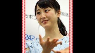 SKE48 松井玲奈卒業 ニュース AKB48 SKE48 NMB48 HKT48 乃木坂46 JKT48 ...