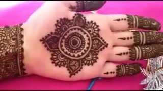 Mehndi Henna # Mehndi designs # Al