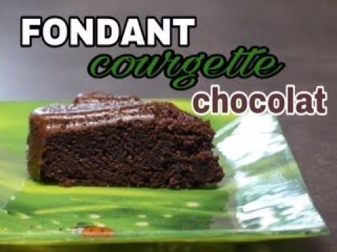 gâteau-fondant-chocolat-courgette-(recette-light)-au-thermomix-ou-sans-et-avec-ou-sans-gluten-lait