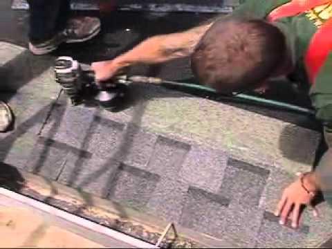 CertainTeed - Solar Panel Installation - Glenbrook U