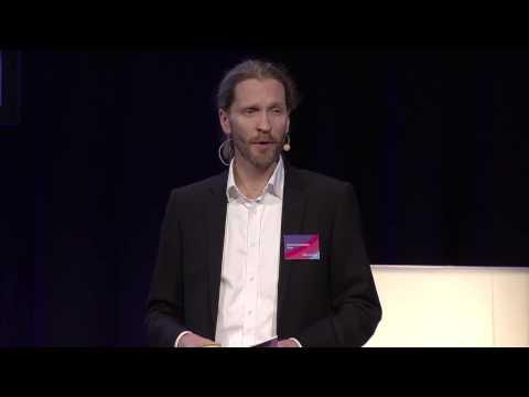 Artificiell Intelligens - Telia Connect2Customers 2016