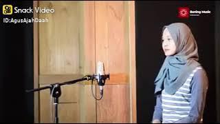 Download Lagu Izinkan Selamanya Namamu Dihati - Cover by. LeviAnabel mp3