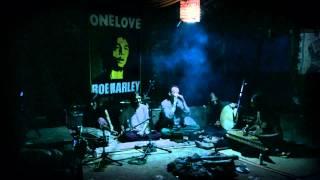 Ethnic Music Concert in Arambol (Goa) #1 [HD]
