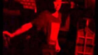 KITTY EMPIRE live 09-01-10