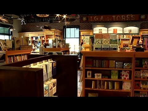 diary of a wimpy kid book store