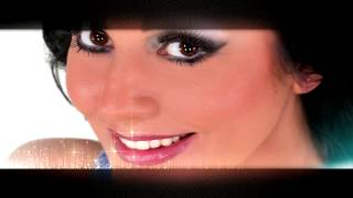 Snežana Simić - Ljubav u troje (Official Video HD) 2013