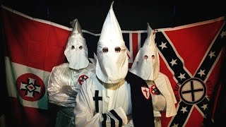 7 Of The Worst KKK Attacks In History