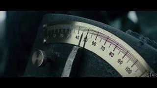SHERLOCK HOLMES + AADU Malayalam Film Mix