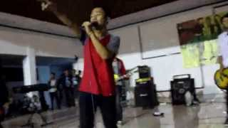 Video Felix SKA ( Tipe x - Kamu Ngga Sendirian Cover ) download MP3, 3GP, MP4, WEBM, AVI, FLV Mei 2018