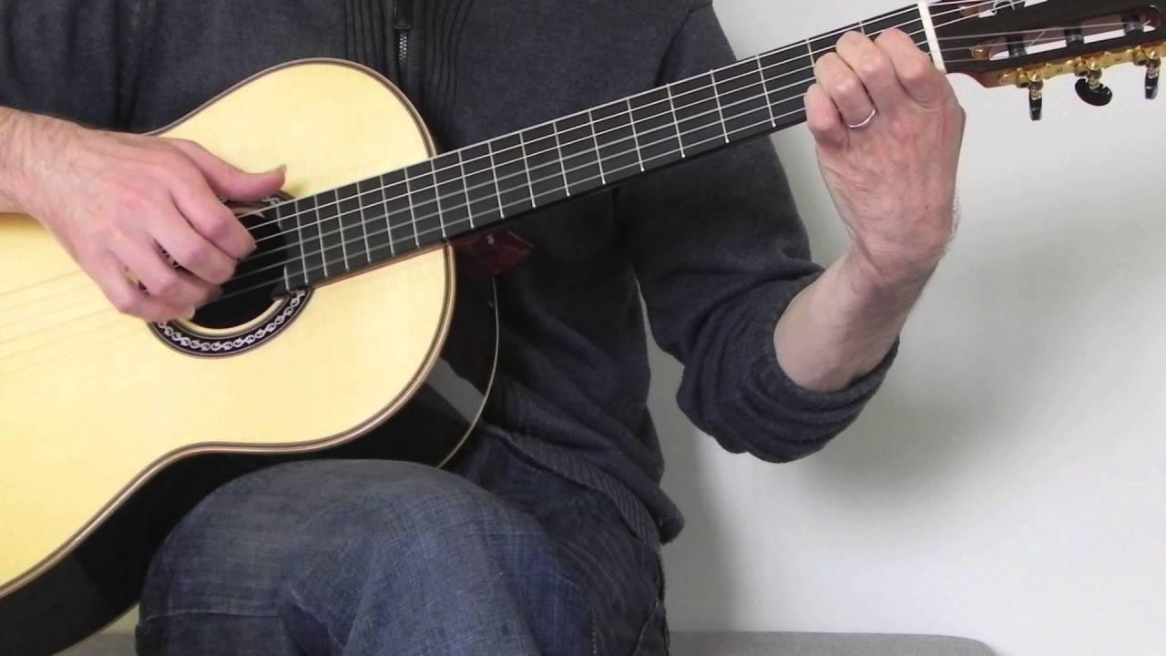 AQUILA 37C Perla Classic Guitar Set