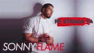 Sonny Flame - Pe strada ta