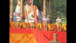 Shivshakti Sangam Marunji  MPC News   Pune   Pimpri-Chinchwad
