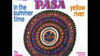 The Children Of Quechua - The House Of The Rising Sun.wmv
