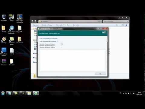 epsxe 1 70 Full tutorial HD (windows 7) by 06howea1