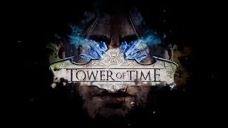 Обзор игры Tower of Time | Башня Времени | Early Access(Greed71 Review)