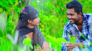 Suraj Hua Maddham | hard broking love story 2018 | piglu entertainment
