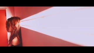 (Full)當山みれい 『音色 Regards』Music Video