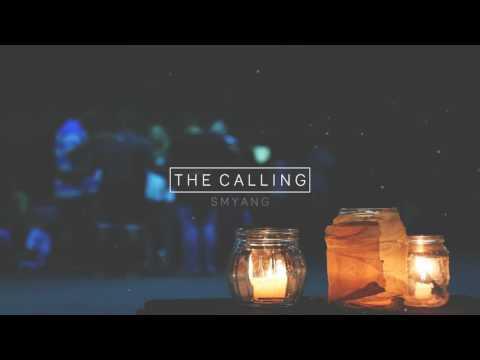 Goblin 도깨비 BGM - The Calling - Piano Cover 피아노