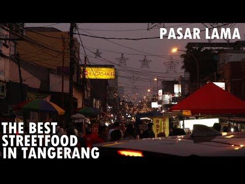 pasar-lama-tangerang-banjir-kuliner-surga-makanan,-spot-streetfood-terbaik-dan-termurah