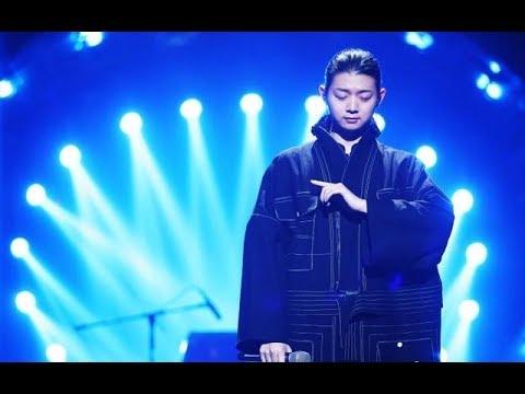 """湖南卫视真会玩,让刘烨""""踢馆""""《歌手》?《演员的诞生》怎么办"""