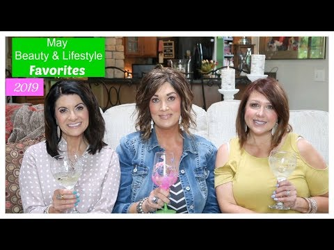 May Beauty & Lifestyle Favorites 2019 | The2Orchids