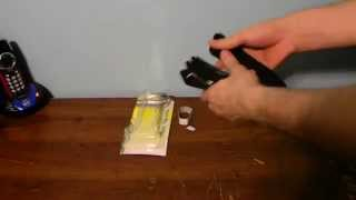 UNBOXING UNIVERSAL TRIMMER STRAP
