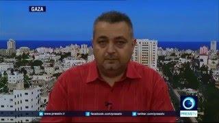 Israel vergiftet Nahrungsquellen der Palästinenser mit Sprühflugzeugen!?