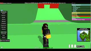 Roblox skate to be a pro (part 1)