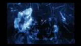Kamelot - Solitaire + Rule The World(video)