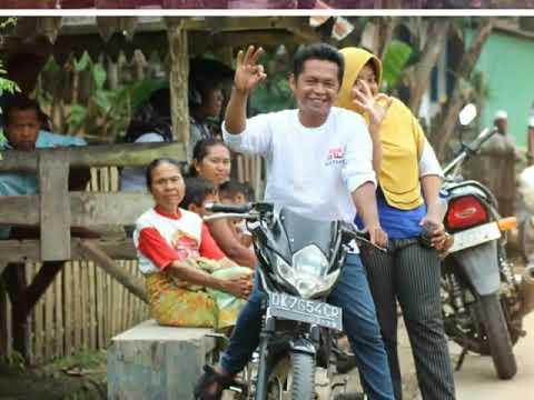 Sw Mataho (subhan Wahyudin) Relawan Mataho Kelurahan Penaraga