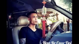 Ngã Rẽ Cuộc Đời ,Kiếp Lẩu Khói - Kenny Nguyễn