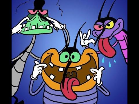 a zsírégetők miatt lefogy szuper hdx fogyás vélemények