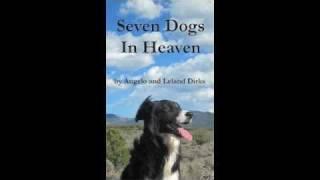 Seven Dogs in Heaven trailer
