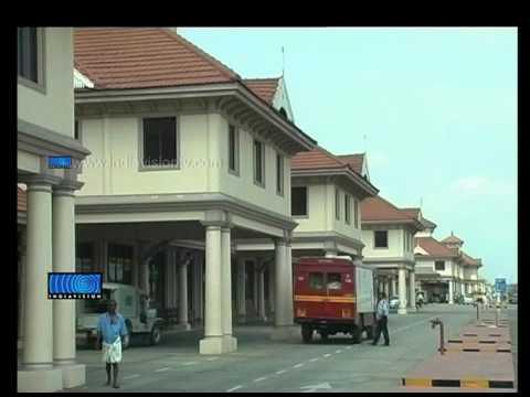 Kerala-Gulf Sex Racket: Police Starts Probe thumbnail